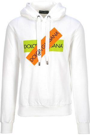 Dolce & Gabbana Tshirt Taiping