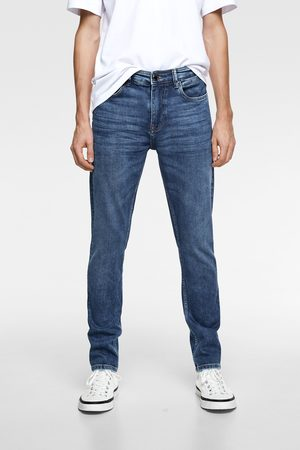 Zara DENIM SLIM FIT