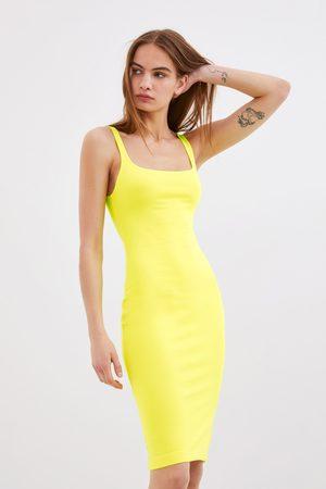 570494b70 Ahora Y Vestidos Mujer Zara Compra Tienda De Precio Al Mejor ...