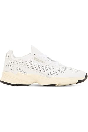 "adidas Mujer Tenis - Sneakers ""falcon"""