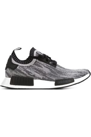 adidas Tenis Originals NMD Runner