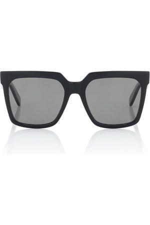 Céline Square acetate sunglasses
