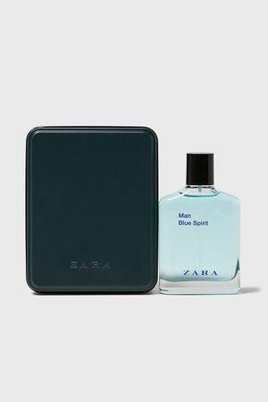 Zara Blue spirit 100 ml