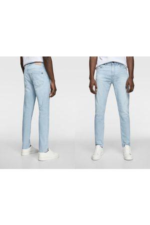 Zara Hombre Skinny - Jeans slim fit