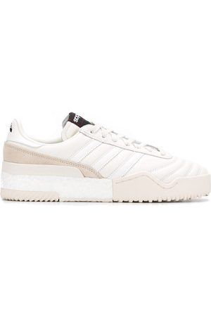 adidas Mujer Tenis - AW B-Ball soccer sneakers