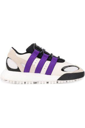 adidas Mujer Tenis - Wangbody Run sneakers