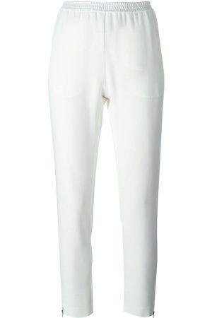 """Stella McCartney Mujer Pantalones y Leggings - Pantalones """"Tamara"""""""