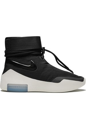 Nike Tenis - Tenis Air Fear of God Shoot Around