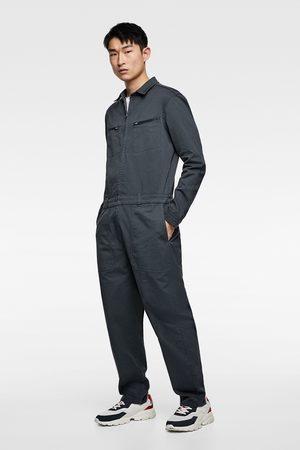 Mono Vaquero Pantalones Y Jeans Para Hombre Fashiola Mx