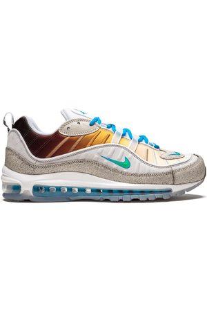Nike Hombre Tenis - Tenis Air Max 98