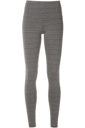 Lygia & Nanny Mujer Pantalones - Leg Modelle Grafiatto