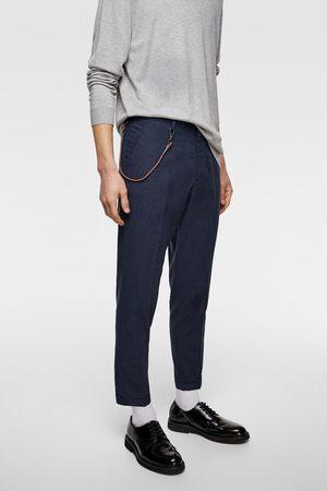 Y Accesorios Pantalones Y Jeans Para Hombre Fashiola Mx