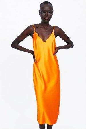 5220bb5b3 Y De Mejor Al Vestidos Moda Mujer ¡compara Compra Precio Zara Ahora ...