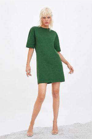 Vestidos zara outlet Compara precios en