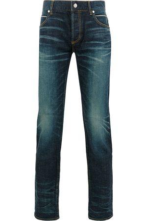 Balmain Jeans con corte slim
