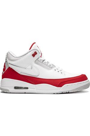 Jordan Hombre Tenis - Tenis altos Air 3 Retro Tinker