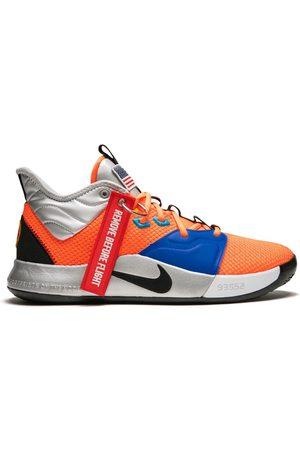 Nike Tenis PG 3