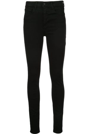 L'Agence Mujer Skinny - Skinny jeans Marguerite