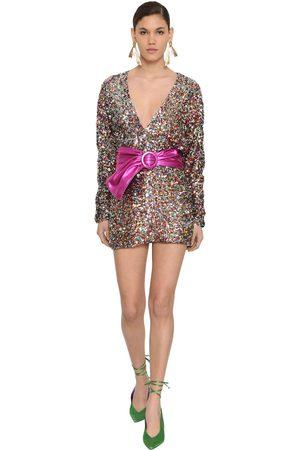 4f1baffe3 Tul Vestidos de mujer color multicolor ¡Compara ahora y compra al ...