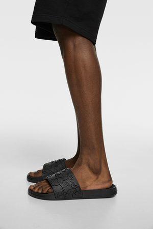 Tienda Al Y De Sandalias Hombre Zapatos ¡compara Ahora Mejor Compra rxdCBoeW