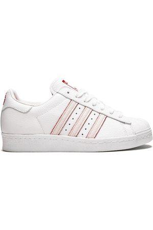 adidas Tenis Superstar 80s CNY