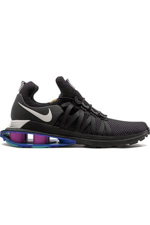 Nike Tenis Shox Gravity
