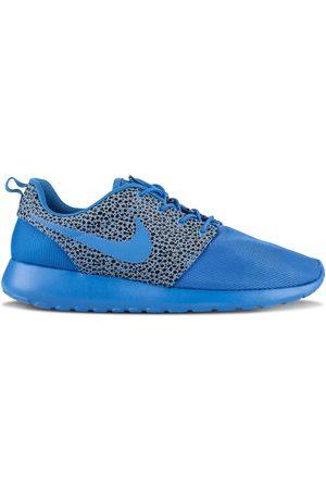 Nike Tenis Rosherun Premium