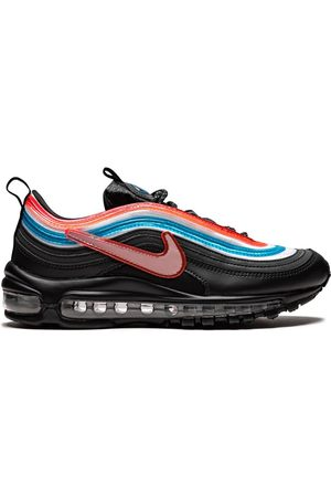 Nike Tenis Air Max 97 OA