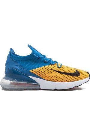 Nike Tenis Air Max 270 Flyknit