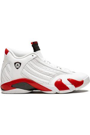 Jordan Tenis Air 14
