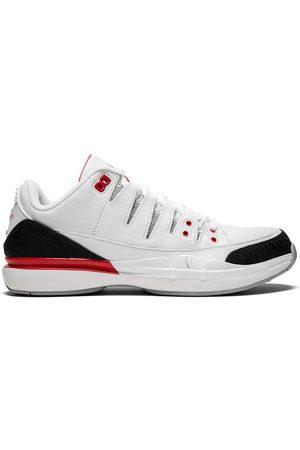 Nike Tenis Zoom Vapor RF x AJ3