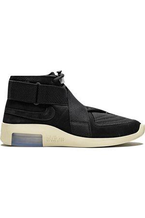 Nike Air Fear Of God 1 Raid sneakers
