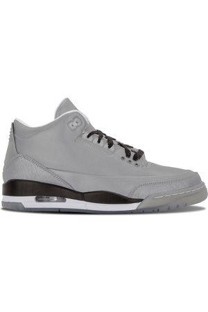 Jordan Tenis - Air 3 5Lab3 silver