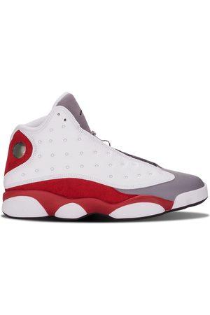 Jordan Tenis Air 13 Retro