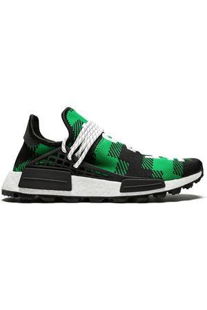 adidas NMD Hu sneakers