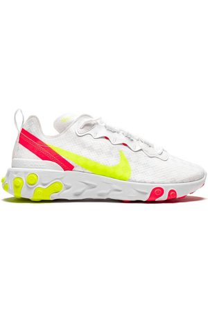 Nike Tenis React Element 55