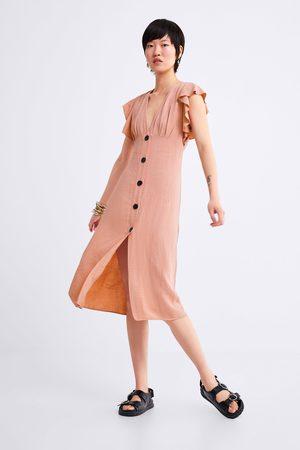 Compra Precio Mujer Zara Moda Ropa Ahora Y Al De ¡compara Mejor c4jLq3ARS5