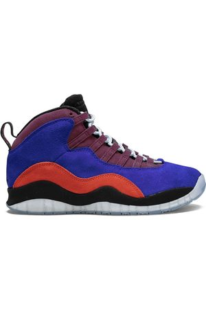 Jordan WMNS Air 10 Retro NRG sneakers
