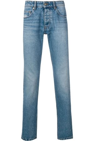 Ami Jeans Ami Fit