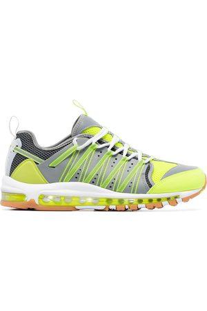 Nike Hombre Tenis - Tenis x Clot Air Max 97 Zoom Haven