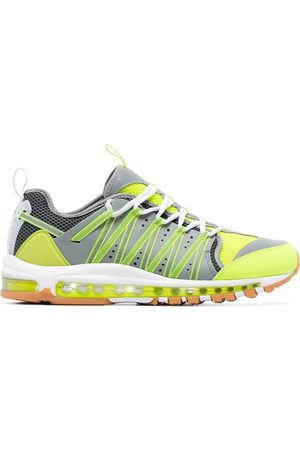 Nike Tenis x Clot Air Max 97 Zoom Haven