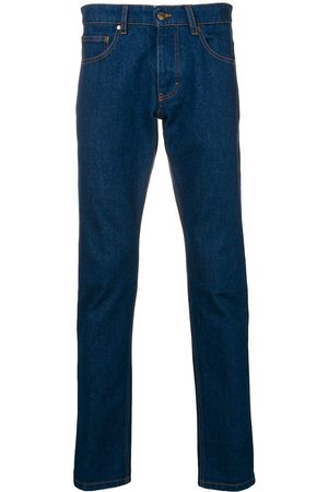 Ami Hombre Skinny - Jeans Ami Fit