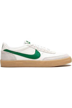 Nike Tenis - Tenis Killshot 2