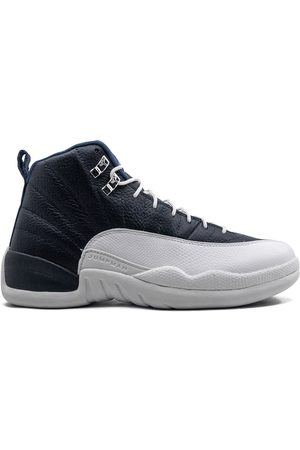 Jordan Tenis Air 12 Retro