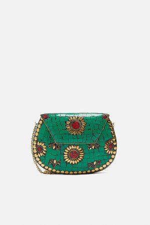 Zara Bolso caja edición especial