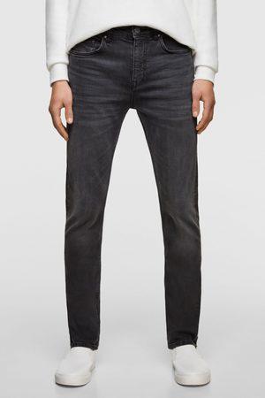 Zara Hombre Skinny - Jeans premium slim