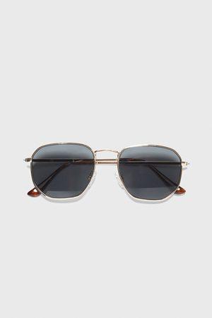 b8b6ac9fc5 marcas lentes sol Lentes De Sol de hombre ¡Compara ahora y compra al ...