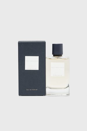 Zara Fresh sandalwood 120 ml