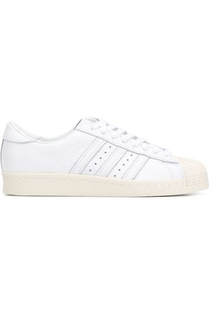 adidas Tenis - Superstar 80s sneakers