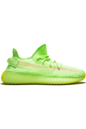 adidas Tenis Yeezy Boost 350 V2